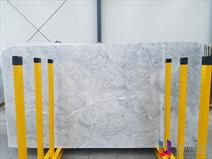 Carrara Marble - Entry