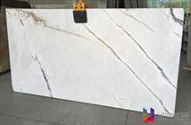 Lilac Marble - Entry Level