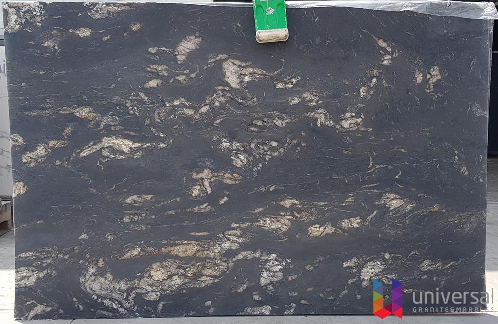 Universal Granite Amp Marble Ltd Online Inventory