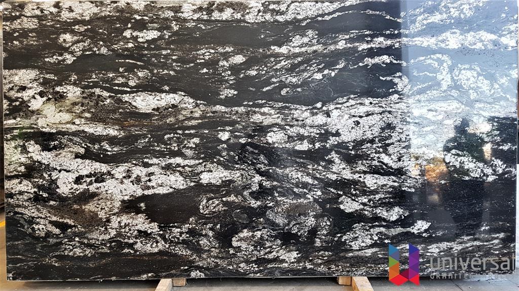 Universal Granite & Marble Ltd | Online Inventory